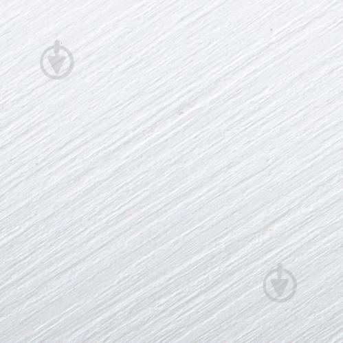 Кровать Компанит Твикс-2 70х190 см нимфея альба - фото 2