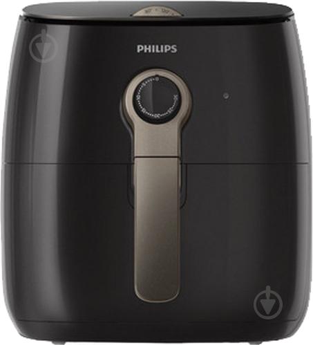 Мультипечь Philips HD9721/10
