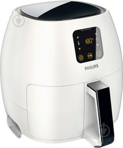 Мультипечь Philips HD9240/30