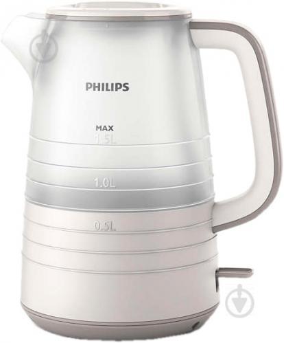 Електрочайник Philips HD9336/21