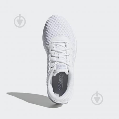 Кроссовки Adidas AW3837 р.7,5 белый - фото 2