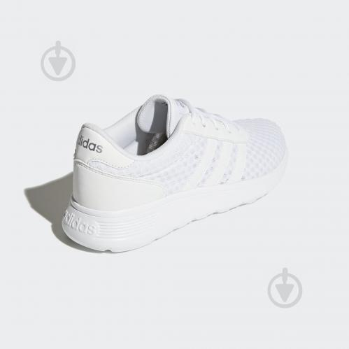 Кроссовки Adidas AW3837 р.7,5 белый - фото 5