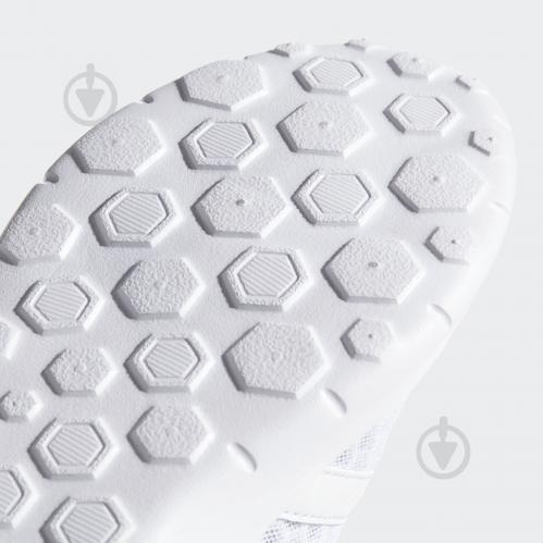 Кроссовки Adidas AW3837 р.7,5 белый - фото 9