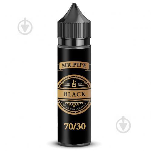 Купить сигарету mr black легальные сигареты оптом в москве
