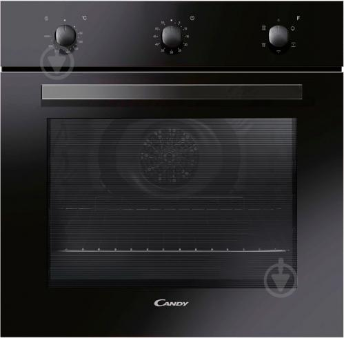 Духовой шкаф Candy FCP502N - фото 1