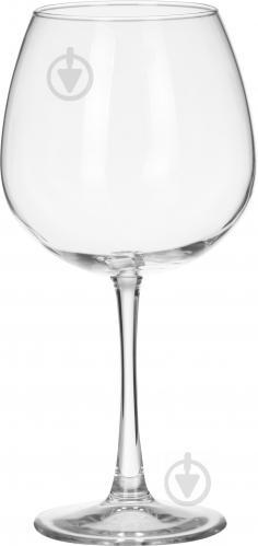 Бокал для вина Enoteca 750 мл 44248 750 мл 1 шт. Pasabahce - фото 1