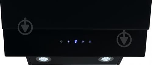 Вытяжка Minola HVS 6642 BL 1000 LED - фото 3