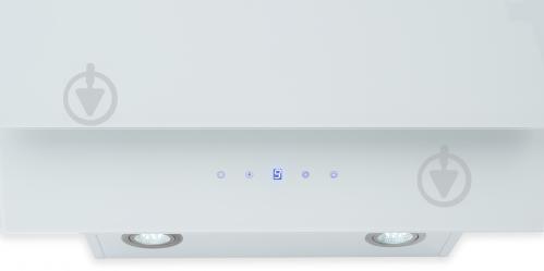 Вытяжка Minola HVS 6682 WH 1000 LED - фото 6