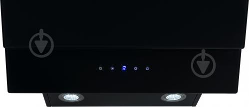 Вытяжка Minola HVS 6682 BL 1000 LED - фото 3