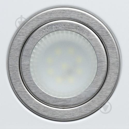 Вытяжка Minola HTL 5612 WH 1000 LED - фото 7