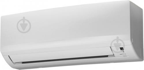 Кондиционер Daikin FTXB60C/RXB60C