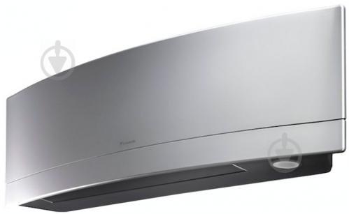 Кондиціонер Daikin FTXG25LS/RXG25L