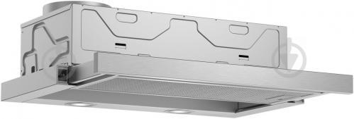 Вытяжка Bosch DFM064W50 - фото 1