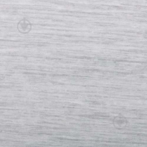 Плитка Атем Monet GR 15x90 - фото 3