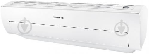 Кондиціонер Samsung AR12JQFSCWKNER/AR12JQFSCWKXER - фото 4