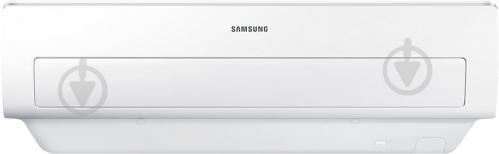 Кондиціонер Samsung AR12JQFSCWKNER/AR12JQFSCWKXER - фото 6