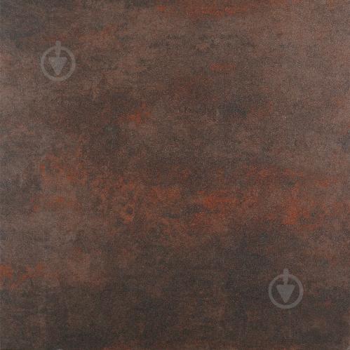Плитка Opoczno Trendo Brown 42х42 - фото 1