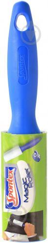 Валик для чищення одягу SPONTEX для чищення одягу 24 лист. 1 шт. - фото 1