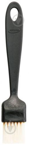 Кисточка кондитерская Essential 20 см 1023802 Fiskars - фото 2