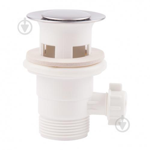 Донный клапан Q-tap L01 QTL01 - фото 1