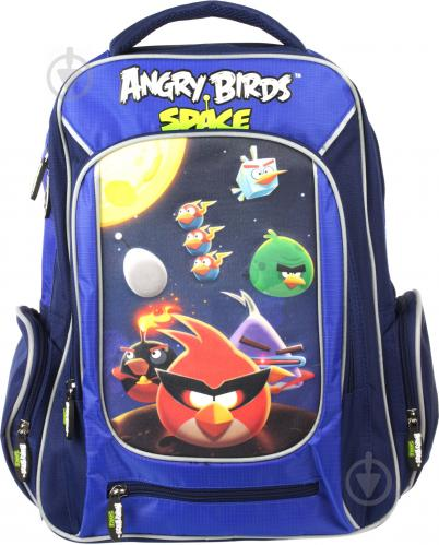 cool for school angry birds space ab03808 cool for school angry birds space ab03808 voltagebd Images
