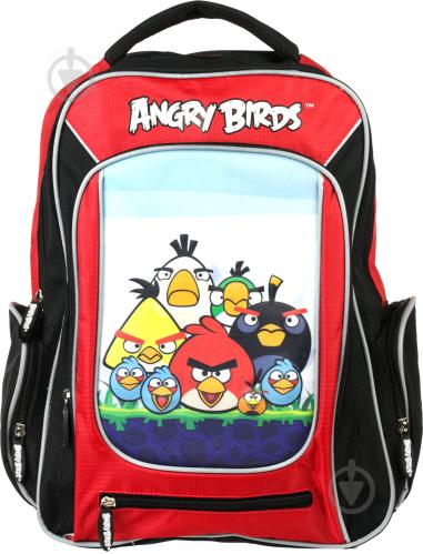 cool for school angry birds space ab03810 cool for school angry birds space ab03810 voltagebd Images