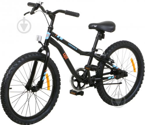 Велосипед UP! (Underprice) 10