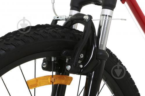 Велосипед UP! (Underprice) 12