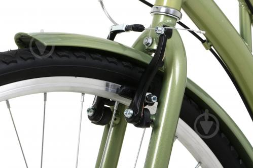 Велосипед UP! (Underprice) 18