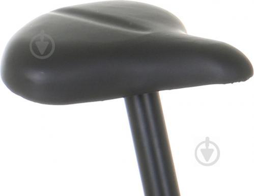 Велотренажер MaxxPro 8317-6 Magnetic Bike - фото 9