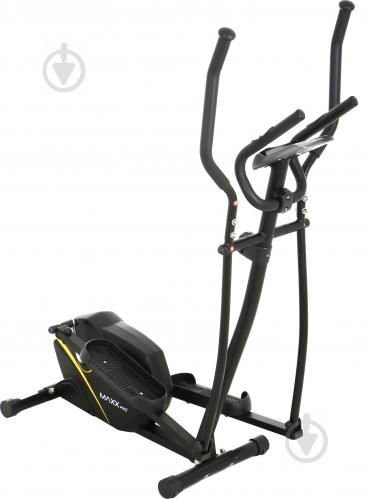 Орбітрек MaxxPro 8317H-1 Elite Magnetic Elliptical - фото 2