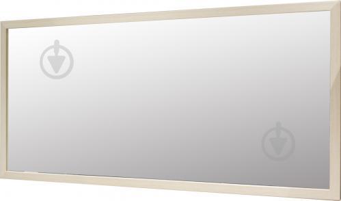 Зеркало Лелека 3.4020-602L 700x1600 мм дуб сонома - фото 1