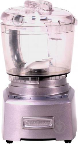 Подрібнювач Cuisinart CSN00006 - фото 2