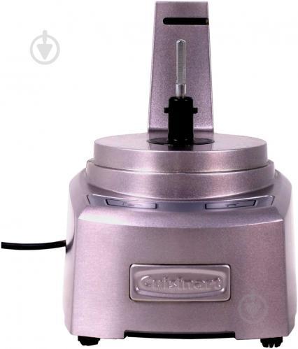 Подрібнювач Cuisinart CSN00006 - фото 5