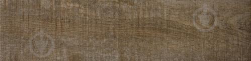 Плитка Golden Tile Bergen сірий G32920/G32929 15x60 (1.26 кв.м) - фото 1