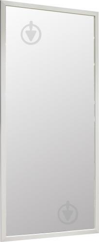 Дзеркало Лелека 800x1800 мм білий