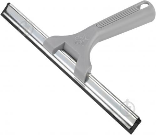 Стяжка для вікон/для дзеркал Apex шкребок 25 см - фото 1