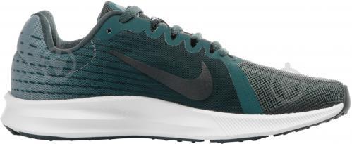 eafc9392d02824 ᐉ Кросівки Nike WMNS DOWNSHIFTER 8 908994-302 р.6 зелений • Краща ...
