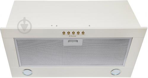 Витяжка Perfelli BI 6812 IV LED - фото 1