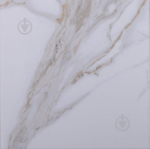 Плитка Атем Calacata gold 30x30 - фото 1