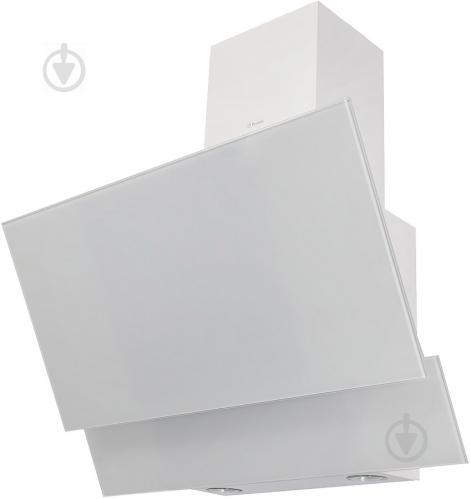 Витяжка Perfelli DN 6322 W LED - фото 2