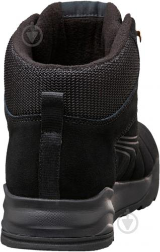 Кроссовки Puma 36122002 р. 10,5 черный - фото 5
