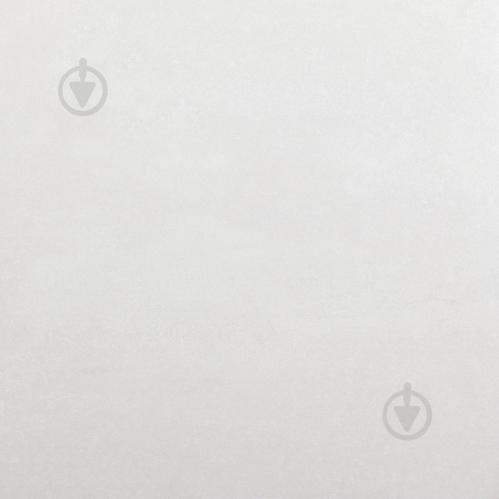 Плитка Emigres Слеб БЛАНКО 60х60 - фото 1