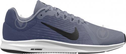 fe46daa8 ᐉ Кроссовки Nike DOWNSHIFTER 8 908984-402 р.8,5 синий • Купить в ...