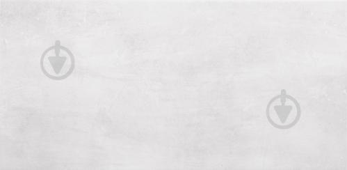 Плитка Opoczno Аврора світло-сіра 30x60 - фото 1