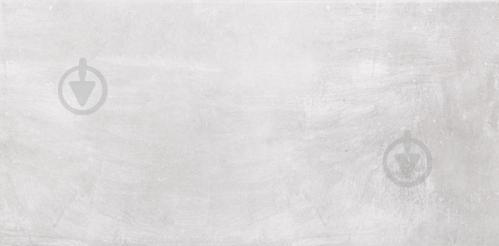 Плитка Opoczno Аврора сіра 30x60 - фото 1