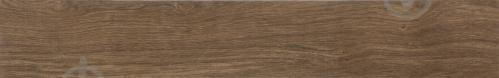 Плитка Porcelanosa Oxford Cognac 14,3x90 - фото 1