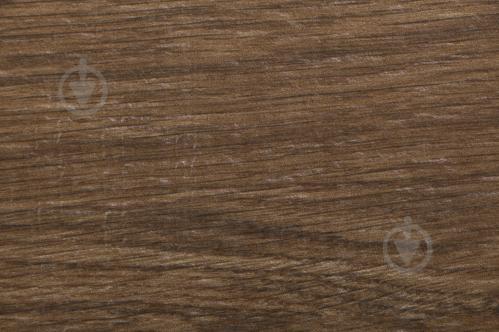 Плитка Porcelanosa Oxford Cognac 14,3x90 - фото 2