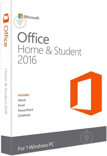 Msoffice Home and Student 2016 discount width=