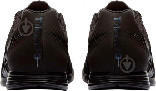 Бутсы Nike AH7244-001 р. 11 черный - фото 3